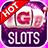 icon Gambino Slots 1.14