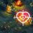 icon Throne Rush 3.12.1