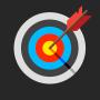 icon 99 Arrows