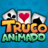 icon Truco Animado 16.1