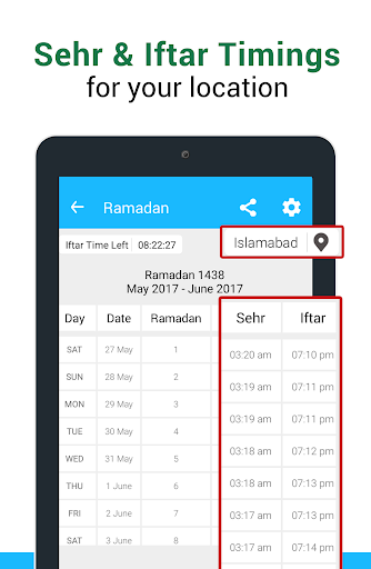 Qibla Connect® Find Direction