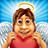 icon The Tribez 5.1