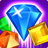icon Bejeweled Blitz 1.16.3.27