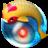 icon Zen Koi 1.7.0