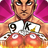 icon com.gameindy.hilo 3.4.208