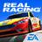 icon Real Racing 3 4.1.6