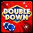 icon DoubleDown Casino 3.15.7