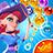 icon Bubble Witch Saga 2 1.115.0