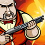icon DEAD AGE: Zombie Shooter Defense FREE