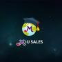 icon MIU Sales