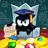 icon King of Thieves 2.20