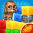 icon Pet Rescue Saga 1.125.17