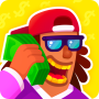 icon Partymasters - Fun Idle Game