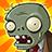 icon Plants vs. Zombies FREE 2.6.01