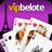 icon VIP Belote 1.6.32
