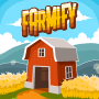 icon Farmify