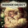 icon Hidden Object - Finding Santa