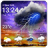 icon weer 16.6.0.50017