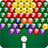 icon Pool 8 Ball Shooter 14.2