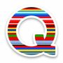 icon Qlango: Learning French, Spanish, German and more