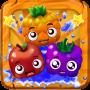 icon Juicy blast: fruit challenge