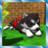 icon Cute Pocket Puppy 3D 1.18.1.0