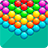 icon Bubble Flat 9.4