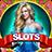 icon Cinderella Slots 2.8.2272