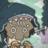 icon Wild Tamer 2.25