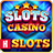 icon Free Spins Slots 2.8.2272