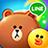 icon LINE POP2 3.8.0