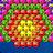 icon Berries Funny 14.7