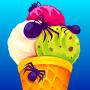 icon Mini Market - Food Сooking Game