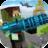 icon Block Wars Survival Games E.2.9.1