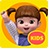 icon bluepin_app.cont.kongsuni_sudy_kor 1.5