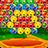 icon Farm Bubble 121.6