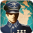 icon World Conqueror 3 1.2.4