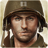 icon World at War 2.4.1