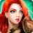 icon Empires 1.6