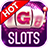 icon Gambino Slots 1.14.1