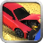 icon Car Crash 3D 2.00