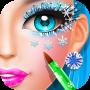 icon Ice Princess
