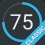 icon Battery Widget Reborn Classic