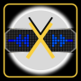 icon X8 Speeder Apk Game Higgs Domino Rp Guide