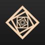 icon Fractal