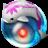 icon Zen Koi 1.7.3