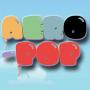 icon Aero-Pop