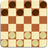 icon Draughts 1.32.3