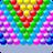 icon Bubble Classic 46.5
