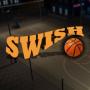 icon Big Swish